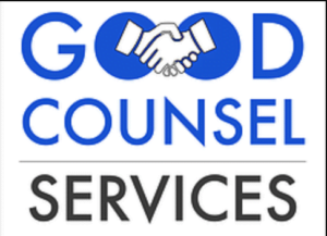 Good Council Services Logo